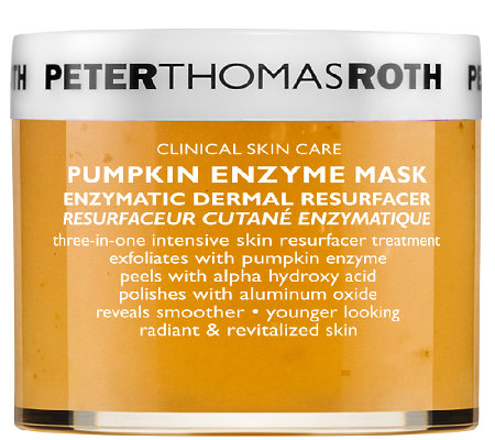 Peter Thomas Roth Pumpkin Enzyme Mask, 1.7 oz