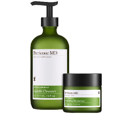 Perricone MD Sensitive Skin Duo