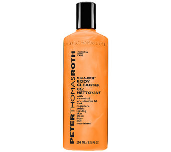 Peter Thomas Roth Mega-Rich Body Cleanser - A338243