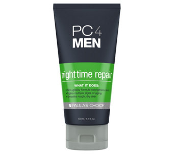 Paula's Choice PC4Men Nighttime Repair - A338743