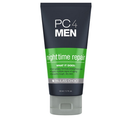 Paula's Choice PC4Men Nighttime Repair