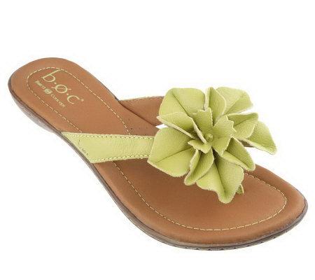 Boc Shoes Half Sizes