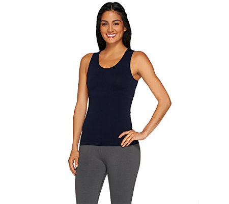 Legacy Slim Disguise Shaper Tank