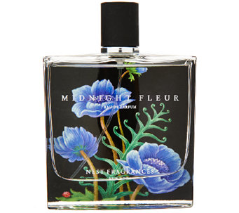 NEST Fragrances Midnight Fleur 3.4 fl oz Eau de Parfum - A269844