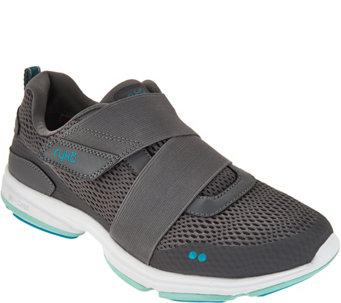 Adidas Donne Climacool Da Passaggio Tracce Delle Scarpe Da Climacool Corsa Qvc 43a914