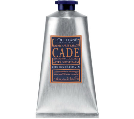 L'Occitane Cade Aftershave Balm