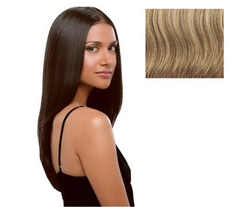 "Hairdo 22"" Straight Extension - A326244"