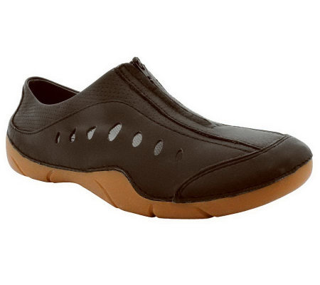 Propet Women's Swift Casual Shoes