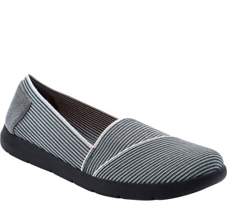 Baretraps Casual Slip-on Shoes - Imani