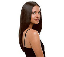 "Hairdo 22"" Straight Clip-in Extension - A364744"