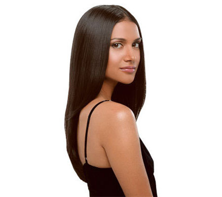 "Hairdo 22"" Straight Clip-in Extension"