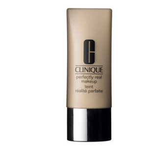 Clinique Perfectly Real Makeup - A169345