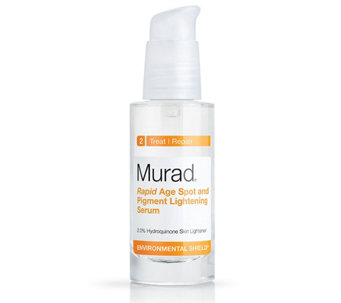MURAD Rapid Age Spot & Pigment Lightening Auto-Delivery - A238845