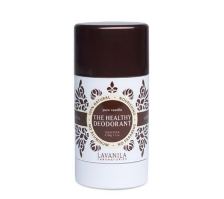 LAVANILA The Healthy Deodorant, 1.7 oz