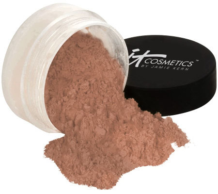 IT Cosmetics Bye Bye Pores Anti-AgingBronzer