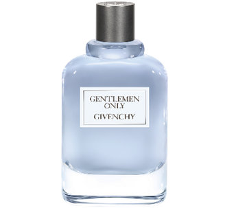 Givenchy Gentlemen Only Eau de Toilette, 3.3 oz - A338245