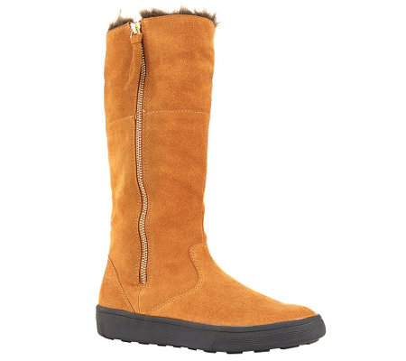 Cougar Waterproof Cold Weather Boots - Iggy