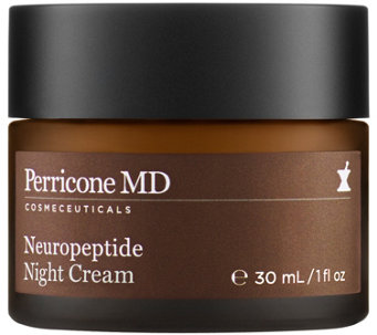 Perricone MD Neuropeptide Night Cream - A339245