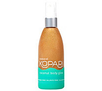 Kopari Coconut Body Glow, 3.4 oz - A340945
