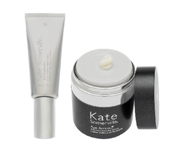 Kate Somerville Wrinkle Release RetAsphere & Age Arrest Face Cream - A253346