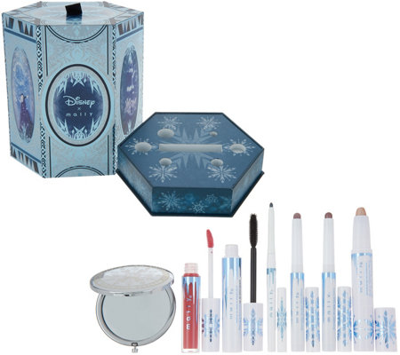 Mally Disney's Frozen 7-piece Collection