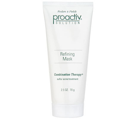Proactiv Solution Refining Mask 2.5 oz.