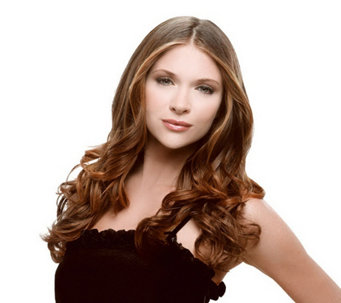 "Hairdo 23"" Wavy Extension - A326246"