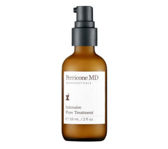 Perricone MD Intensive Pore Treatment 2 oz - A327646