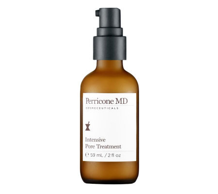 Perricone MD Intensive Pore Treatment 2 oz
