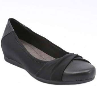 Baretraps Casual Slip-on Shoes - Mitsy - A355346