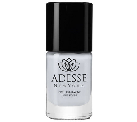 Adesse New York Age Defying Ultra Suede Matte Top Coat
