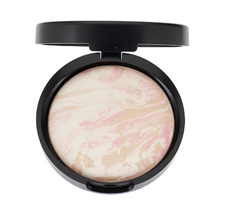 Laura Geller Balance N Brighten Baked Foundation .32oz