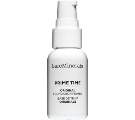 bareMinerals Prime Time Foundation Primer Auto-Delivery