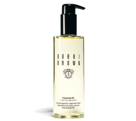 Bobbi Brown Cleansing Oil