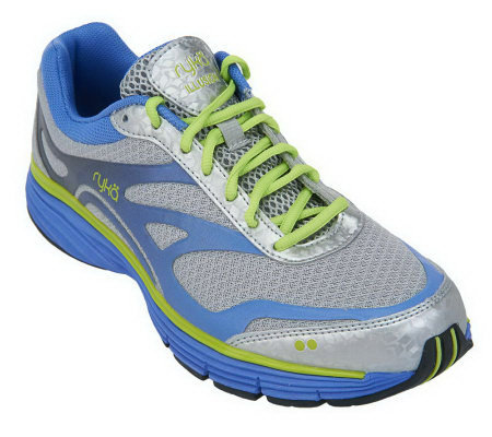 Ryka Illusion Casual Running Shoes