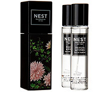 NEST Fragrances Luxury Travel Spray Eau de Parfum - A278347