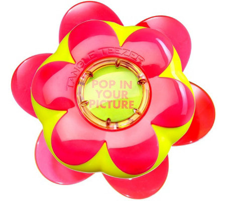 Tangle Teezer Magic Flowerpot Detangling Hairbrush
