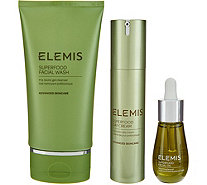 ELEMIS Superfood Skincare Collection - A342247