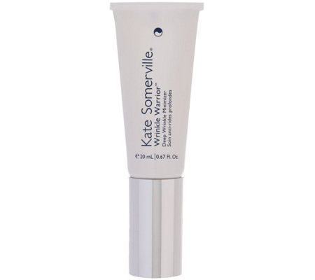 Kate Somerville Wrinkle Warrior Deep Wrinkle Minimizer Auto-Delivery