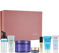 QVC Beauty TILI Try It Love It 7-Piece Collection - A306848