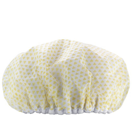 Drybar Morning After Shower Cap