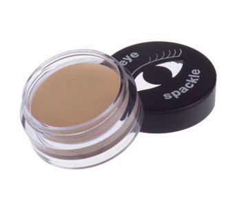 Laura Geller Eye Spackle Primer .28 oz. - A79748