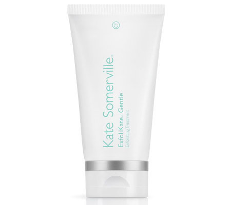Kate Somerville ExfoliKate Gentle ExfoliatingTreatment 2 oz