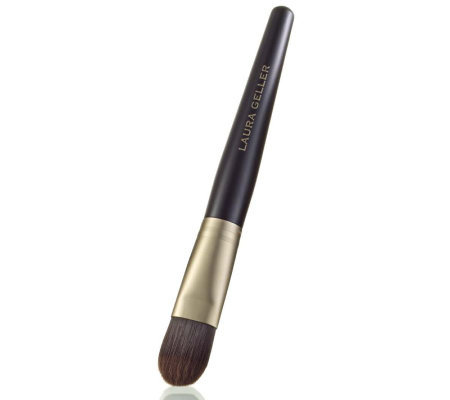 Laura Geller Air Whipped Bronzer Brush