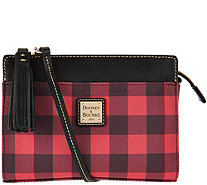 Dooney & Bourke Novelty Crossbody -Kenzie - A286249