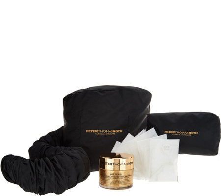 Peter Thomas Roth 24K Hair Mask
