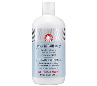 First Aid Beauty Ultra Repair Wash - A334449