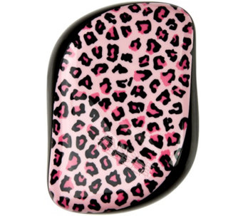 Tangle Teezer Compact Styler Detangling Hairbrush - A339849