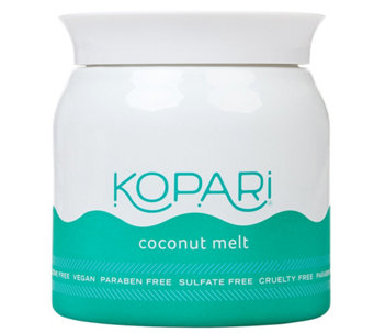 Kopari Coconut Melt, 7 oz - A340949