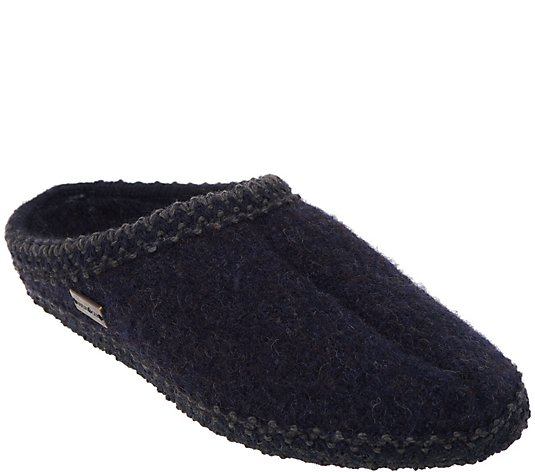 Red Tree White Family Quick-Drying Non-Slip Slippers